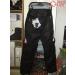Roleff RO 456 női nadrág 2013