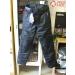 Roleff RO 455 D bélelt női motoros nadrág protektorral 2013