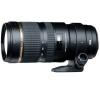 Tamron SP 70-200mm f/2.8 Di USD (SONY) fényképező tartozék