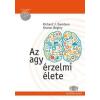 Richard Davidson, Sharon Begley Az agy érzelmi élete
