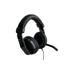 Corsair Headset Corsair Vengeance 1500 V2 Dolby Digital 7.1