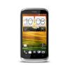 HTC Desire X mobiltelefon