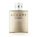 Chanel Allure Homme Édition Blanche After Shave 100ml ♂ Férfi