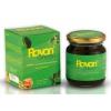 Flavon Green gyógynövény koncentrátum  - 240 g