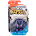 Transformers: Beast Hunters mini robotok - Blight