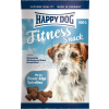 Primavet Kft. Happy Dog Supreme Fitness Snack 100 g