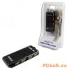 LogiLink USB 2.0 Hub 4-port Black