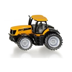 Siku 1029 JCB traktor
