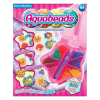 Aqua Beads , ékszer csillagtáska
