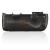 Meike Nikon D600 markolat, Nikon MB-D14 megfelelője
