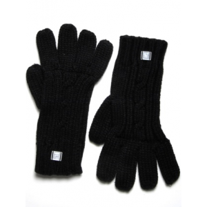 Fila CABLE GLOVES (1X03W71002_0001)