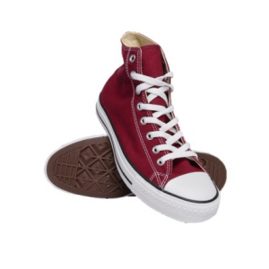 Converse CHUCK TAYLOR ALL STAR CORE HI Cipő (M9613)