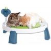 Hagen Cat IT Design Senses Comfort Zone