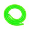 XSPC 16/10mm csõ - UV Zöld, 2m