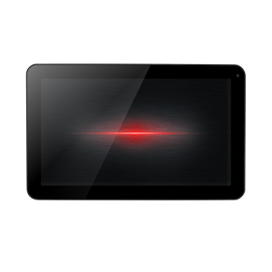 Overmax OV-Solution 10+ 16GB