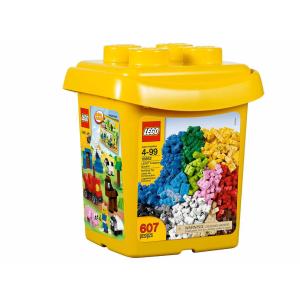 LEGO Kreatív készlet 10662