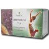 Mecsek Tea Mecsek Stresszoldó Filteres Tea