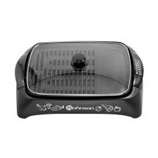 Rohnson R 250 grillsütő