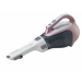 Black & Decker DV9610N
