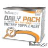 BioTech USA Daily Pack - 30 pak