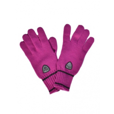 EmporioArmani CORTINA GLOVES W (285190_0373)