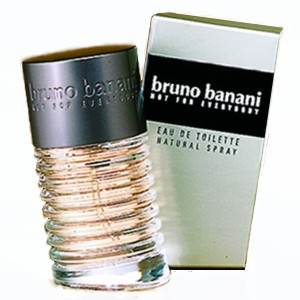 Bruno Banani Man EDT 30 ml