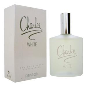 Revlon Charlie White EDT 50 ml