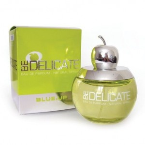 Be Delicate EDP 45 ml