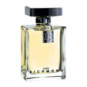 John Richmond John Richmond EDP 50 ml