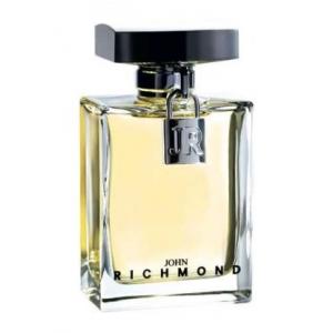 John Richmond John Richmond EDP 50 ml