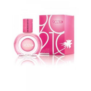 Beverly Hills 90210 Tickled Pink EDT 50 ml