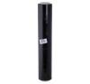 . Kézi nyújtható fólia, fekete, 0,5m x 210m papírárú, csomagoló és tárolóeszköz