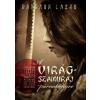 Barbara Lazar A virágszamuráj párnakönyve