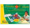 Brainbox elektronikai Alap plusz készlet (Primary Plus) elektronikus játék