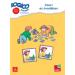 Tessloff Logico Primo feladatkártyák - Csuri az óvodában