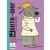 DJECO Bata-waf-kártyajáték kicsiknek