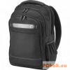 "HP Business Backpack 17.3"" Black (H5M90AA)"