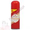 Old Spice Kilimanjaro Deo Spray 150 ml