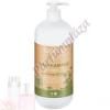 Sante Family - Bio-Ginkgo & Olive Ápoló sampon 950 ml