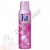 Fa Pink Passion Deo Spray 150 ml
