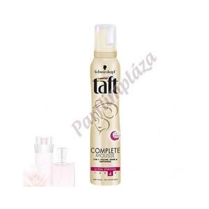 Schwarzkopf Taft Complete Hajhab 200 ml