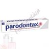 Parodontax Whitening fogkrém (75 ml)