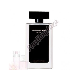 Narciso Rodriguez Narciso Rodriguez for her Testápoló 200 ml