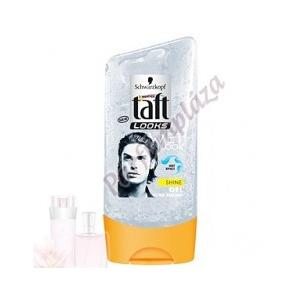 Schwarzkopf Taft Looks - Wet Hajzselé 150 ml