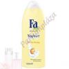 Fa Yoghurt - Vanilla Honey Habfürdő 500 ml