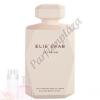 Elie Saab Le Parfum Testápoló 200 ml