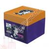 Schwarzkopf Taft Looks - Titan XXL Hajzselé 250 ml