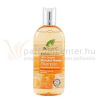 Dr. Organic Manuka Sampon 265 ml
