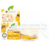 Dr. Organic Royal Jelly Nappali krém 50 ml