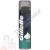 Gillette Menthol Borotvahab 200 ml